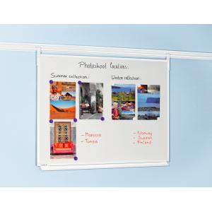 Tabuľa LEGALINE PROFESSIONAL 90x120 cm