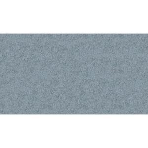 Napichovacia plstená tabuľa LEGALINE PROFESSIONAL 90x120 cm sivá