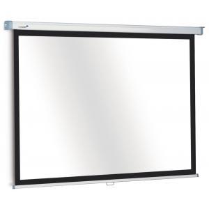 Nástenné plátno Premium 16:9 102x180cm