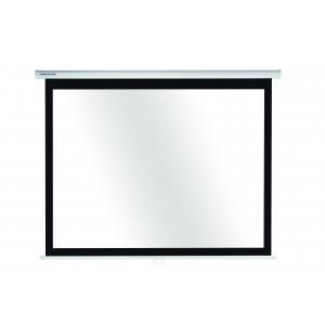 Nástenné plátno Premium 1:1 160x160cm