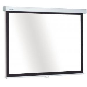 Nástenné plátno Professional CSR 4:3 138x180cm
