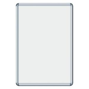 Panel PREMIUM A4 34x25 cm