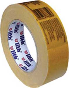 Obojstranne lepiaca páska 38mm x 25m