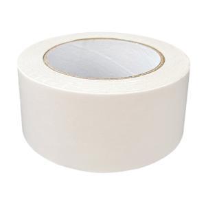 Lepiaca páska obojstranná bez tkaniny 48mmx25m