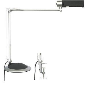 Energeticky úsporná stolová lampa MAULoffice