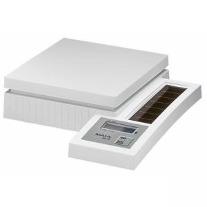 Váha Tec S 2 kg