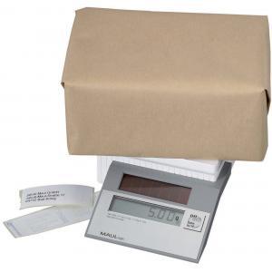 Váha Logic S 10 kg