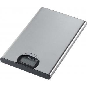 Váha Steel 5 kg