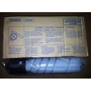 Toner Minolta TN118 Bizhub 195/215