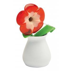 Dispenzor C37 v tvare kvetiny