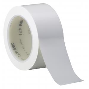 Páska 471 50mmx33m biela
