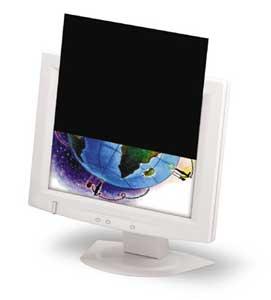 Bezpečnostný filter 3M PF15.0 15 30.5x22.9cm 4:3