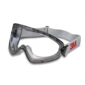Ochranné okuliare 3M 2890 Comfort Line
