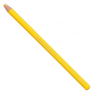 Farebná ceruzka uni DERMATOGRAPH 7600 žltá