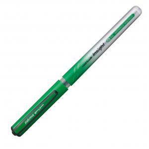 Roller uni Insight UB-211 zelený