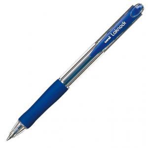 uni Laknock SN-100(05) modré