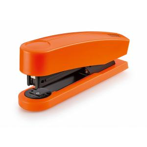 Zošívačka Novus B 2 oranžová