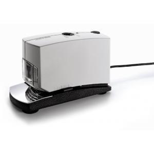 Elektrická zošívačka Novus B100EL sivá