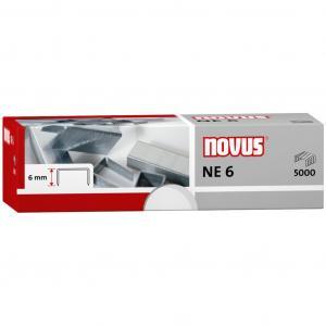 Spinky Novus NE 6 /5000/