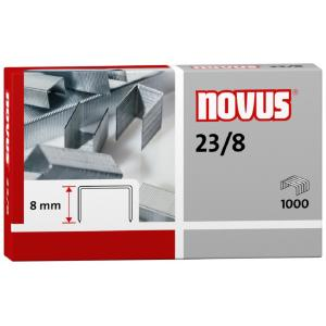 Spinky Novus 23/8 /1000/