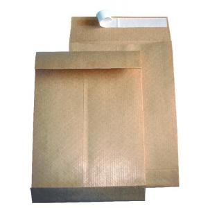 Taška B4 s X dnom a textilnou výstužou