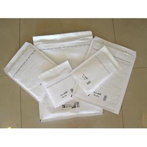 Bublinkové obálky 14x22,5cm B12