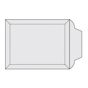 Obálky kartónové A5 260x200mm