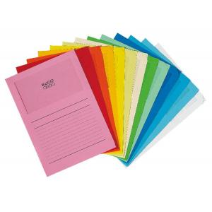 Zakladač ELCO ORDO mix farieb