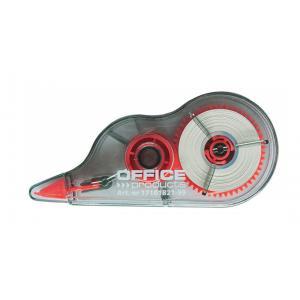 Korekčný roller Office Products jednorazový 5mm x 8m
