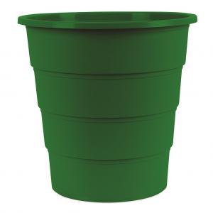 Kôš Office Products plastový 16l zelený