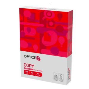 Kopírovací papier Office Depot Everyday A4 80g