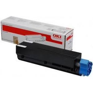 Toner OKI B401/MB441/MB451 44992402