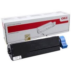 Toner OKI B412/B432/B512/MB472/MB492/MB562, 7000 strán