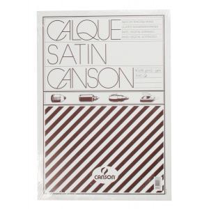 Pauzovací papier Canson A3 90/95g