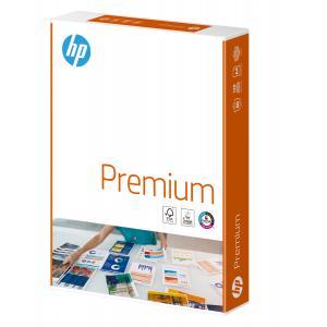 Kopírovací papier HP Premium Paper A4, 80g