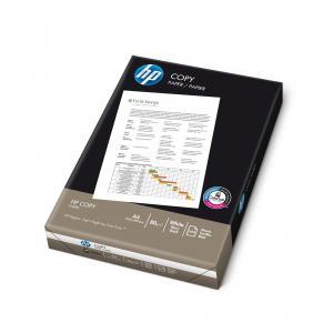 Kopírovací papier HP Copy Paper CHP910 A4, 80g