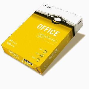 Kopírovací papier 80g A4 Office