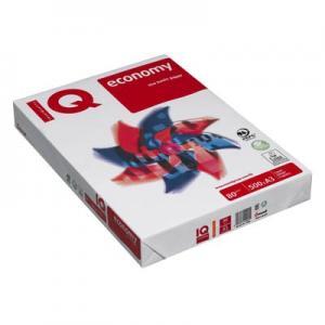 Kopírovací papier IQ economy A3, 80g