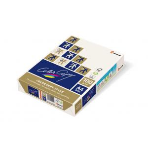 Papier Color Copy A4 100g biely