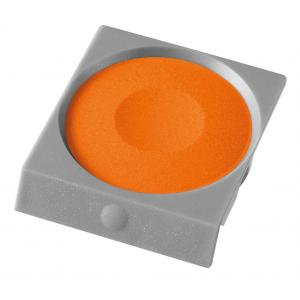 Náhradná vodová farba Pelikan 735K bledo oranžová do farieb K12 a Space+