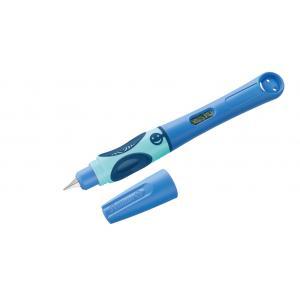 Plniace pero Pelikan Griffix 4 P modré