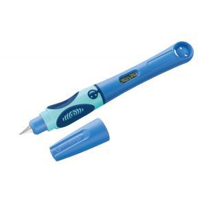 Plniace pero Pelikan Griffix 4 L modré