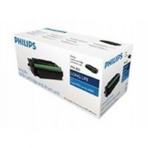 Toner Philips PFA-822 5500 strán