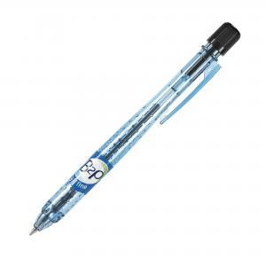 Guličkové pero PILOT B2P begreen čierne