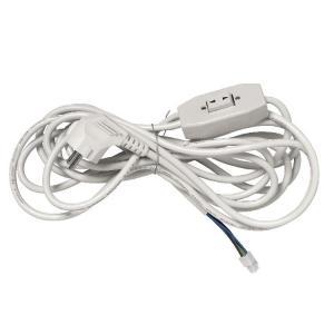 Kábel plug&play pre Elpro electrol 10m