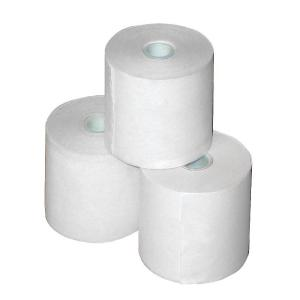 Termo páska 28/50/17 mm (27m) 55g