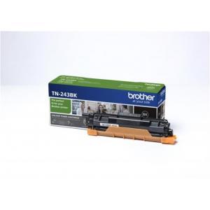 Toner Brother TN-243 pre HL-L3210CW/L3270CDW/DCP-L3510CDW/L3550CDW black (1.000 str.)
