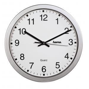 Nástenné hodiny CWA100