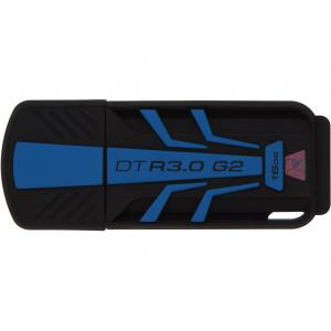 USB 16 GB Data Traveler R3.0 Kingston G2