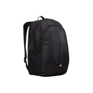 "Batoh Case Logic Prevailer PREV217 pre notebook 17,3"" a tablet 10`, černa"